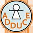 ADHD Adduce